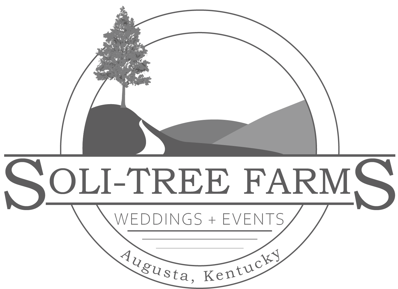 Soli-Tree Farms